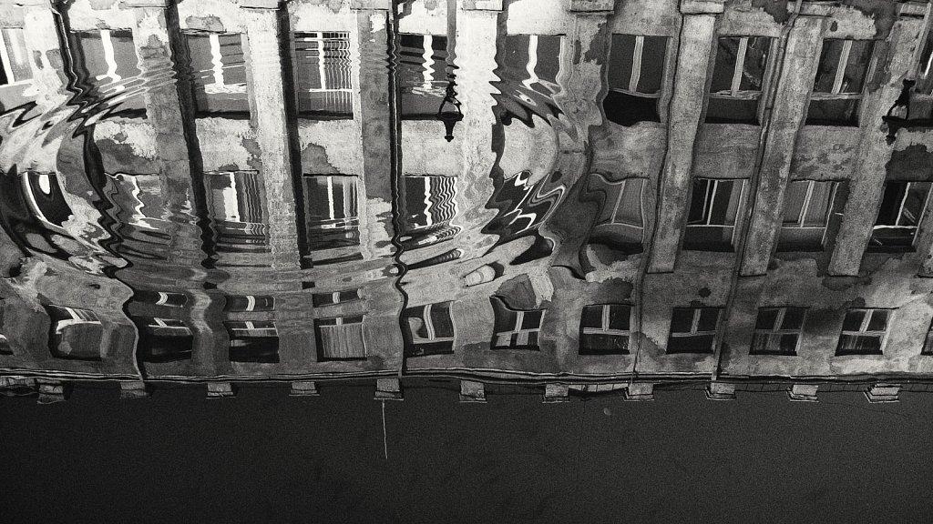 ripple...